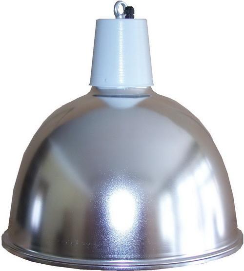 Светильник промышленный РСП12-250-014 стекло,сетка, б/др, цена, описание, продажа, фото